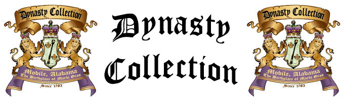 Dynasty Collection Logo